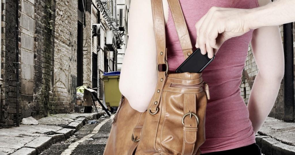 stolen-phone-header2-1200x630-c