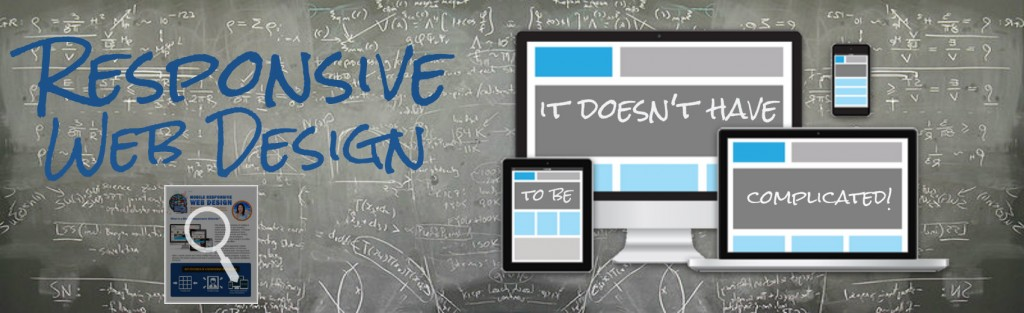 Responsive-Web-Design-Banner